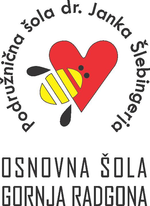 logo_podruznica
